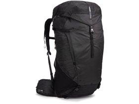 Походный рюкзак Thule Topio 40L (Black) 280x210 - Фото