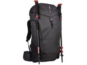 Походный рюкзак Thule Topio 40L (Black) 280x210 - Фото 10