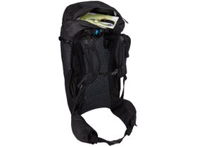 Походный рюкзак Thule Topio 40L (Black) 280x210 - Фото 11