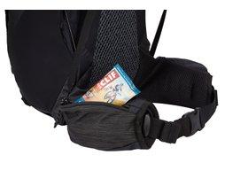 Походный рюкзак Thule Topio 40L (Black) 280x210 - Фото 12