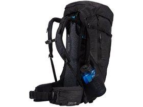 Походный рюкзак Thule Topio 40L (Black) 280x210 - Фото 13