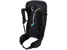 Походный рюкзак Thule Topio 40L (Black) 280x210 - Фото 14