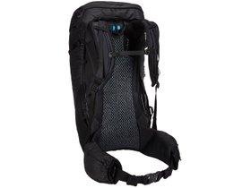 Походный рюкзак Thule Topio 40L (Black) 280x210 - Фото 2