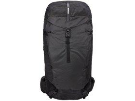 Походный рюкзак Thule Topio 40L (Black) 280x210 - Фото 3