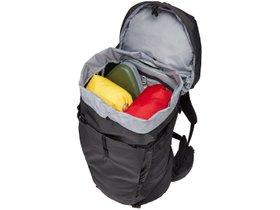 Походный рюкзак Thule Topio 40L (Black) 280x210 - Фото 4