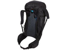 Походный рюкзак Thule Topio 40L (Black) 280x210 - Фото 5