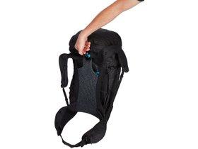 Походный рюкзак Thule Topio 40L (Black) 280x210 - Фото 6