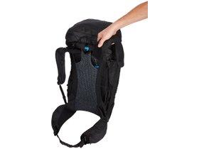 Походный рюкзак Thule Topio 40L (Black) 280x210 - Фото 7