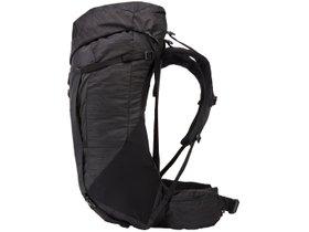 Походный рюкзак Thule Topio 40L (Black) 280x210 - Фото 8