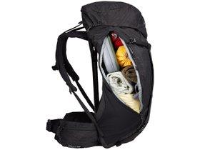 Походный рюкзак Thule Topio 40L (Black) 280x210 - Фото 9
