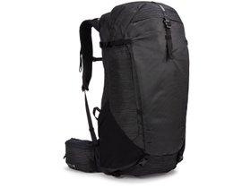 Походный рюкзак Thule Topio 30L (Black) 280x210 - Фото