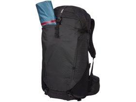 Походный рюкзак Thule Topio 30L (Black) 280x210 - Фото 10