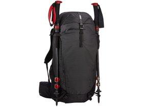 Походный рюкзак Thule Topio 30L (Black) 280x210 - Фото 11
