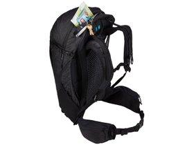 Походный рюкзак Thule Topio 30L (Black) 280x210 - Фото 12