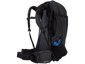 Походный рюкзак Thule Topio 30L (Black) 280x210 - Фото 14