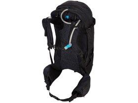 Походный рюкзак Thule Topio 30L (Black) 280x210 - Фото 15