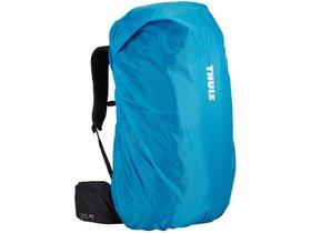 Походный рюкзак Thule Topio 30L (Black) 280x210 - Фото 16