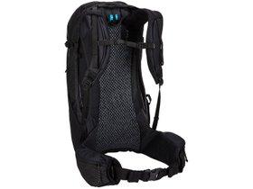 Походный рюкзак Thule Topio 30L (Black) 280x210 - Фото 2
