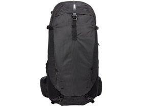 Походный рюкзак Thule Topio 30L (Black) 280x210 - Фото 3