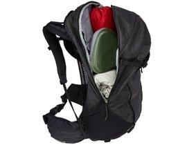 Походный рюкзак Thule Topio 30L (Black) 280x210 - Фото 4