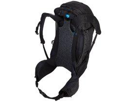 Походный рюкзак Thule Topio 30L (Black) 280x210 - Фото 5