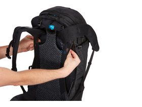 Походный рюкзак Thule Topio 30L (Black) 280x210 - Фото 6