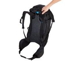 Походный рюкзак Thule Topio 30L (Black) 280x210 - Фото 7