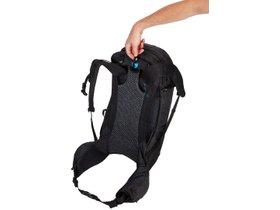 Походный рюкзак Thule Topio 30L (Black) 280x210 - Фото 8