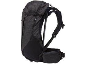 Походный рюкзак Thule Topio 30L (Black) 280x210 - Фото 9