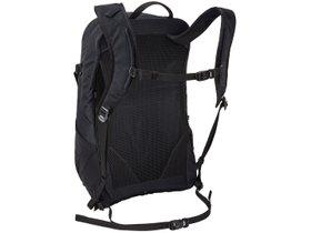 Рюкзак Thule Nanum 25L (Black) 280x210 - Фото 2