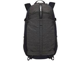 Рюкзак Thule Nanum 25L (Black) 280x210 - Фото 3
