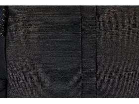 Рюкзак Thule Nanum 18L (Black) 280x210 - Фото 15