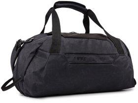 Дорожная сумка Thule Aion Duffel 35L (Black) 280x210 - Фото