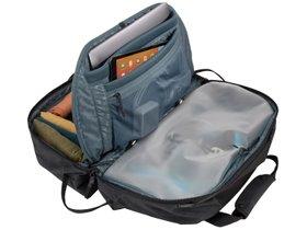 Дорожная сумка Thule Aion Duffel 35L (Black) 280x210 - Фото 10