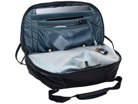 Дорожная сумка Thule Aion Duffel 35L (Black) 280x210 - Фото 12