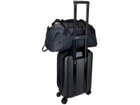 Дорожная сумка Thule Aion Duffel 35L (Black) 280x210 - Фото 13