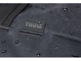 Дорожная сумка Thule Aion Duffel 35L (Black) 280x210 - Фото 15