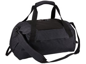 Дорожная сумка Thule Aion Duffel 35L (Black) 280x210 - Фото 2