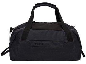 Дорожная сумка Thule Aion Duffel 35L (Black) 280x210 - Фото 3