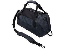 Дорожная сумка Thule Aion Duffel 35L (Black) 280x210 - Фото 4