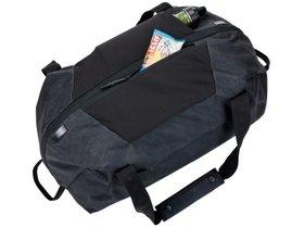 Дорожная сумка Thule Aion Duffel 35L (Black) 280x210 - Фото 5