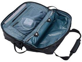 Дорожная сумка Thule Aion Duffel 35L (Black) 280x210 - Фото 6