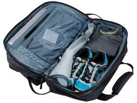 Дорожная сумка Thule Aion Duffel 35L (Black) 280x210 - Фото 7