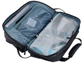 Дорожная сумка Thule Aion Duffel 35L (Black) 280x210 - Фото 8