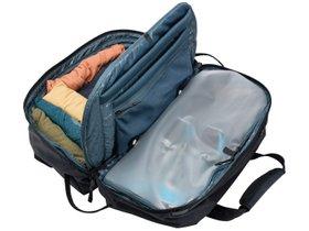 Дорожная сумка Thule Aion Duffel 35L (Black) 280x210 - Фото 9