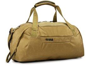 Дорожная сумка Thule Aion Duffel 35L (Nutria) 280x210 - Фото