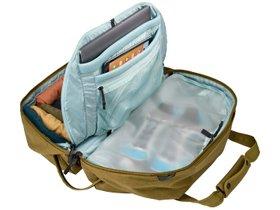 Дорожная сумка Thule Aion Duffel 35L (Nutria) 280x210 - Фото 10