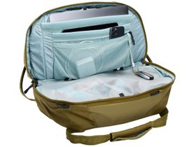 Дорожная сумка Thule Aion Duffel 35L (Nutria) 280x210 - Фото 12