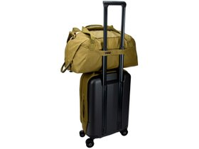 Дорожная сумка Thule Aion Duffel 35L (Nutria) 280x210 - Фото 13
