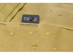 Дорожная сумка Thule Aion Duffel 35L (Nutria) 280x210 - Фото 15